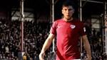 Trabzonspor'un 2 oyuncusu Bandırmaspor'da