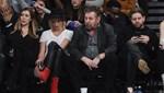 New York Knicks: Jim Dolan'ın corona virüs testi pozitif