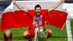 Şampiyonlar Ligi tarihinin en golcüleri...