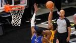 NBA Haberleri: Utah Jazz galibiyet serisini 9 maça çıkardı