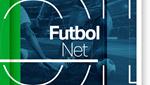 Futbol Net (3 Mart 2021)