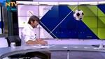Rıdvan Dilmen'den yayıncı kuruluşa çağrı