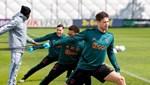 Hollanda Eredivisie için yeni sezon planlaması başladı