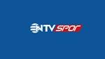 DG Sivasspor - Antalyaspor (Canlı Anlatım)