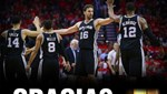 Milwaukee Bucks, Pau Gasol'u kadrosuna kattı