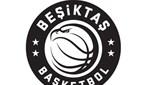 Beşiktaş Sompo Sigorta'ya para cezası