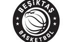 Beşiktaş'ta corona virüs vakası