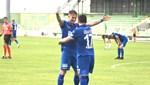 Giresunspor 0-2 BB Erzurumspor | Maç sonucu