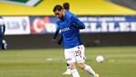 Trabzonspor'dan Yunus Mallı açıklaması!