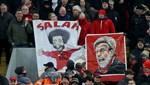 Liverpool yeni rekoru kırabilecek mi?