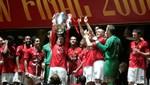 Manchester United ve İngiliz futbolunun efsanesi Wayne Rooney futbolculuğu bıraktı