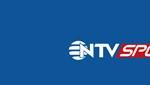 Transfere 889 milyon Euro