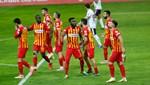 Kayserispor uzatmada 3 golle turladı!
