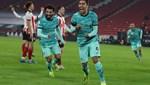 Sheffield United: 0 - Liverpool: 2 | Maç sonucu