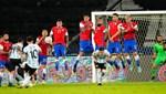İZLE: Lionel Messi'den muhteşem frikik golü