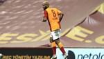 Galatasaray haberleri: Ryan Babel transfer pişmanlığını itiraf etti