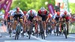 Fransa Bisiklet Turu'nun tarihi açıklandı