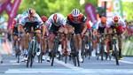 56. Cumhurbaşkanlığı Türkiye Bisiklet Turu başlıyor