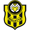 BtcTurk Yeni Malatyaspor