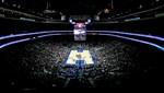 NBA'a antrenman tesisi ayarı!
