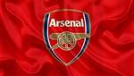 Arsenal'da yöneticiler maaşlarında indirim yaptı