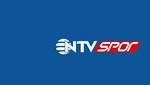 Galatasaray, BB Erzurumspor maçına hazır