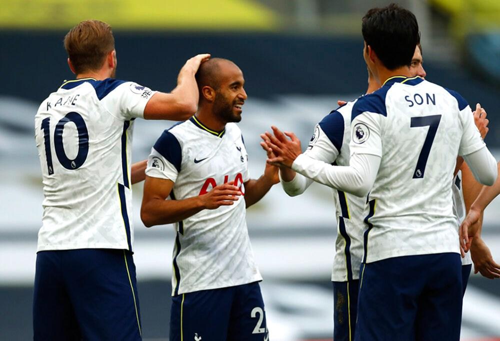12 kulüp, Avrupa Süper Ligi'ni kurdu - 14. Foto