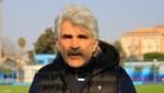 Adana Demirspor'da Uğur Tütüneker dönemi bitti