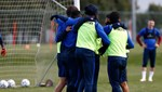 Trabzon'da 10 eksikli Fenerbahçe hazırlığı