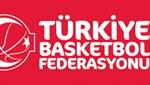 ING Basketbol Süper Ligi'ne Bakırköy Basketbol'un yerine Petkimspor alındı
