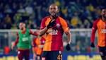 Galatasaraylı Marcao, Fiorentina'nın gündeminde