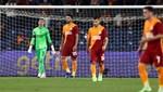 Avrupa'da son 37 maçta 4 galibiyet, 23 yenilgi