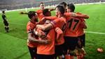 Medipol Başakşehir tarihi başarı peşinde
