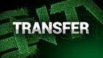 Ara transfer dönemi sona erdi!