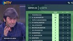 Rıdvan Dilmen: Fenerbahçe, Trabzonspor maçını kazanırsa...
