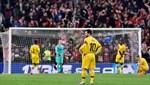 Barcelona'ya kupa şoku | ÖZET