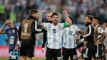 Messi, Maradona'yı geçti!