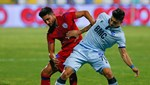 Altınordu 2-2 Adana Demirspor (Maç sonucu)