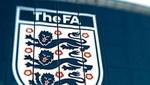 İngiltere Futbol Federasyonu işçi çıkarımına gidiyor