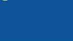 Sporun Manşetleri (18 Aralık 2015)