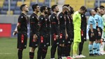 Süper Lig'de 40 yıl sonra ilk gerçekleşebilir