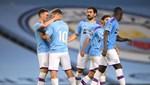 ÖZET | Manchester City, Arsenal'i farklı geçti