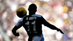 Juventus'ta Douglas Costa yine sakatlandı