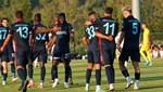 Trabzonspor, Kasımpaşa'yı 2 golle geçti!