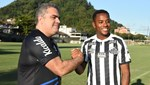 Santos, Robinho'nun maaşını açıkladı