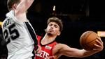 2021-2022 NBA sezonu ne zaman başlıyor?
