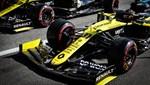 F1'de Renault'nun ismi değişiyor