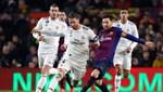 La Liga için öngörülen tarih 12 Haziran