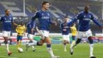 Everton: 4 - Brighton: 2 | Maç sonucu