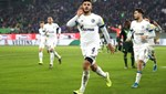 Liverpool: Ozan Kabak, İngiliz şampiyonunun listesinde